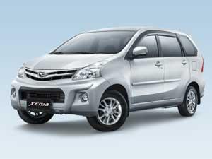Bali Nusa Rent Car Cheap Bali Car Rental 15 Day